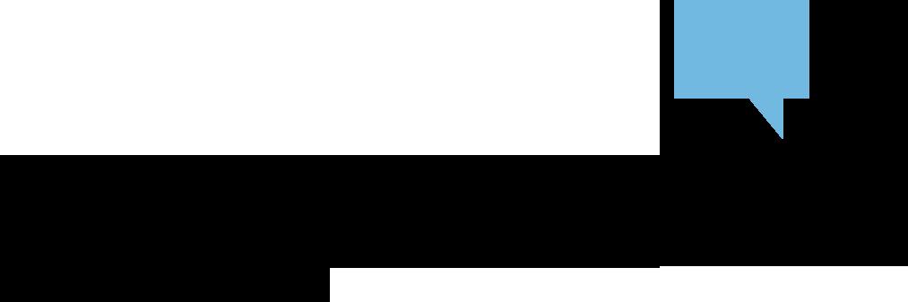Present-it logo png